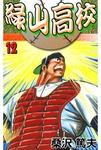 緑山高校 12-電子書籍