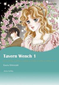 TAVERN WENCH 1-電子書籍
