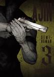 Ajin: Demi Human 3-電子書籍