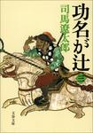 功名が辻(三)-電子書籍