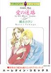 愛の迷路(ラビリンス)-電子書籍