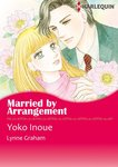Married by Arrangement-電子書籍