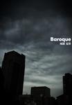 Baroque -バロック-