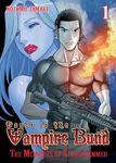 Dance in the Vampire Bund: The Memories of Sledgehammer Vol. 1-電子書籍