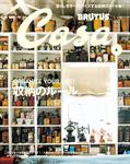 Casa BRUTUS (カーサ・ブルータス) 2016年 4月号-電子書籍
