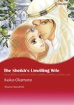 THE SHEIKH'S UNWILLING WIFE-電子書籍