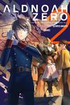 Aldnoah.Zero Season One, Vol. 2-電子書籍