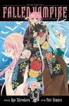 The Record of a Fallen Vampire, Vol. 9-電子書籍