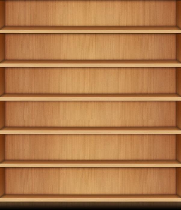 【36冊収納】木目調きせかえ本棚拡大写真