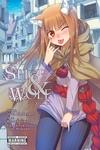 Spice and Wolf, Vol. 11 (manga)-電子書籍