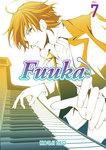 Fuuka 7-電子書籍