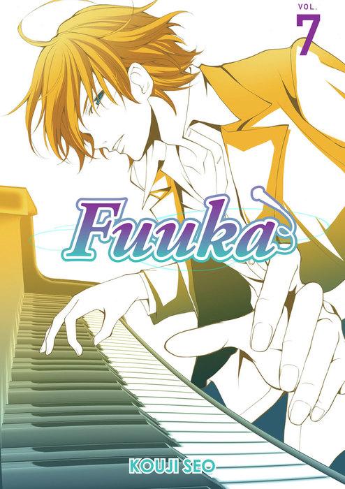 Fuuka 7-電子書籍-拡大画像