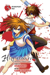 Higurashi When They Cry: Atonement Arc, Vol. 3-電子書籍