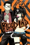 Blood Lad, Vol. 6-電子書籍