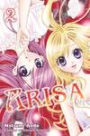 Arisa 2-電子書籍