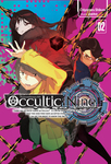 Occultic;Nine: Volume 2