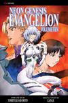 Neon Genesis Evangelion, Vol. 10-電子書籍