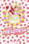 Tokyo Mew Mew a la Mode Omnibus 1-電子書籍