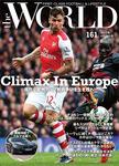 the WORLD 2015年4月23日号-電子書籍