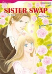 SISTER SWAP-電子書籍