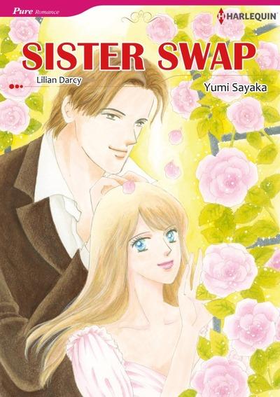 SISTER SWAP