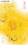 夏の花-電子書籍