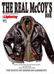 別冊Lightning Vol.113 THE REAL McCOY'S BOOK-電子書籍