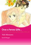 Once A Ferrara Wife...-電子書籍