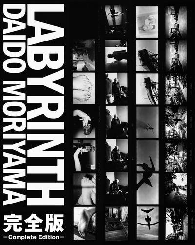 ラビリンス 完全版-電子書籍