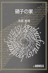硝子の家-電子書籍