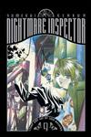Nightmare Inspector: Yumekui Kenbun, Vol. 9-電子書籍
