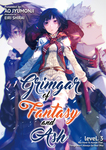 Grimgar of Fantasy and Ash: Volume 3-電子書籍