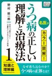 名医がカラー図解! うつ病の正しい理解と治療法 (1) 知識と理解編-電子書籍