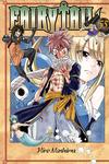 Fairy Tail 55-電子書籍
