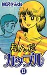 翔んだカップル(13)-電子書籍