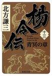 楊令伝 十三 青冥の章-電子書籍