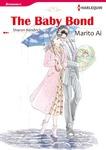 THE BABY BOND-電子書籍