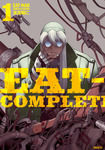 EAT-MAN COMPLETE EDITION(1)-電子書籍