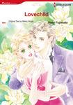 Lovechild-電子書籍