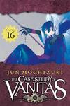 The Case Study of Vanitas, Chapter 16