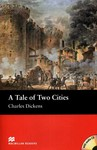 A Tale of Two Cities-電子書籍