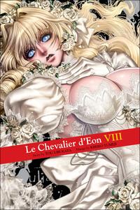 Le Chevalier d'Eon 8