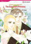 The Expectant Princess-電子書籍