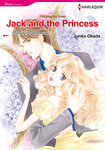 Jack and the Princess-電子書籍