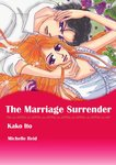 The Marriage Surrender-電子書籍