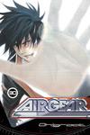 Air Gear 30-電子書籍