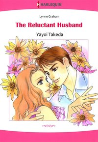 The Reluctant Husband-電子書籍