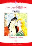ハーレムの花嫁 前編-電子書籍