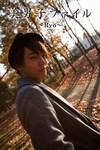 美男子ファイル~Ryo~-電子書籍