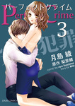 Perfect Crime / 3-電子書籍